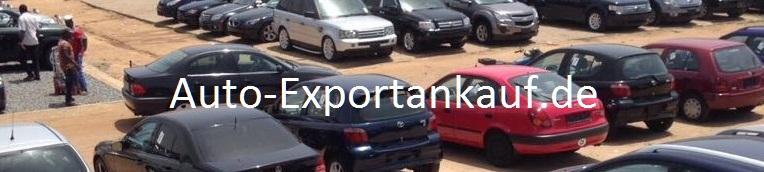 autoexport ankauf 01633315888 auto exportankauf. Black Bedroom Furniture Sets. Home Design Ideas